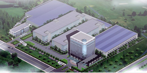 Warmly congratulate Wuxi Yuntong Coating Equipment Co., Ltd!